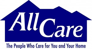 Logo for All Care